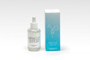 AYORI ® Skincare