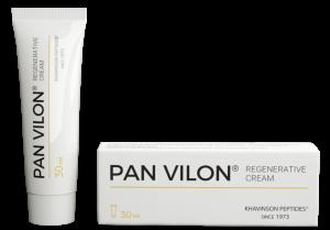 PAN VILON <sup>®</sup>