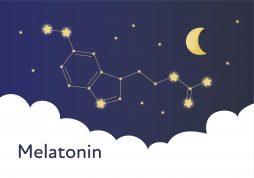 Epitalon vs Melatonin